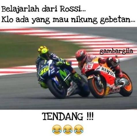 Fakta Pemotor Indonesia