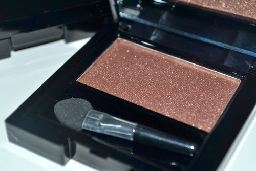 autograph-burnished-copper-eyeshadow
