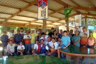 VI Torneio de Tiro Esportivo do Cerrado Maranhense - Foto: Divulgação/FMTE