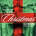 THE CHRISTMAS ALBUM (1997)