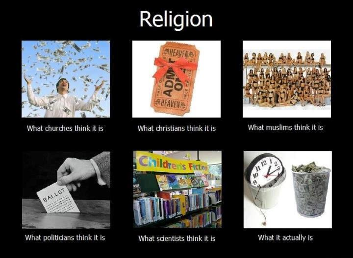 [Image: religion-point-of-view-atheism-gnu-new-f...ligion.jpg]