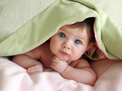beautiful baby girl pictures