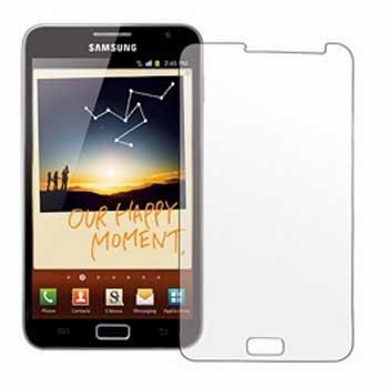 miếng dán màn hình Samsung Galaxy Note 1