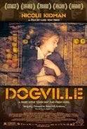 Chuyện tình Thị Trấn Dogville - Dogville