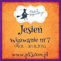 http://www.p13.com.pl/2013/11/wyzwanie-numer-7-challenge-number-7.html