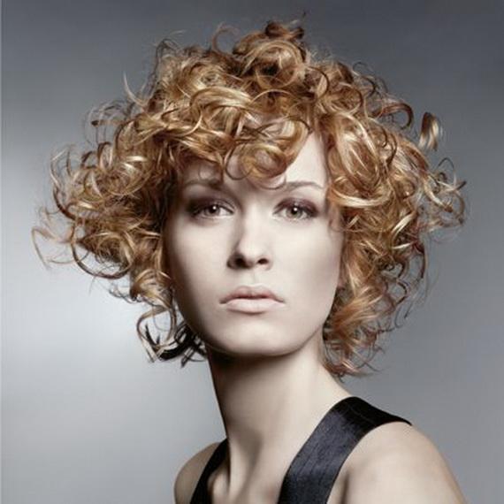 set perm hairstyles perm hairstyles perm hairstyles perm hairstyles ...