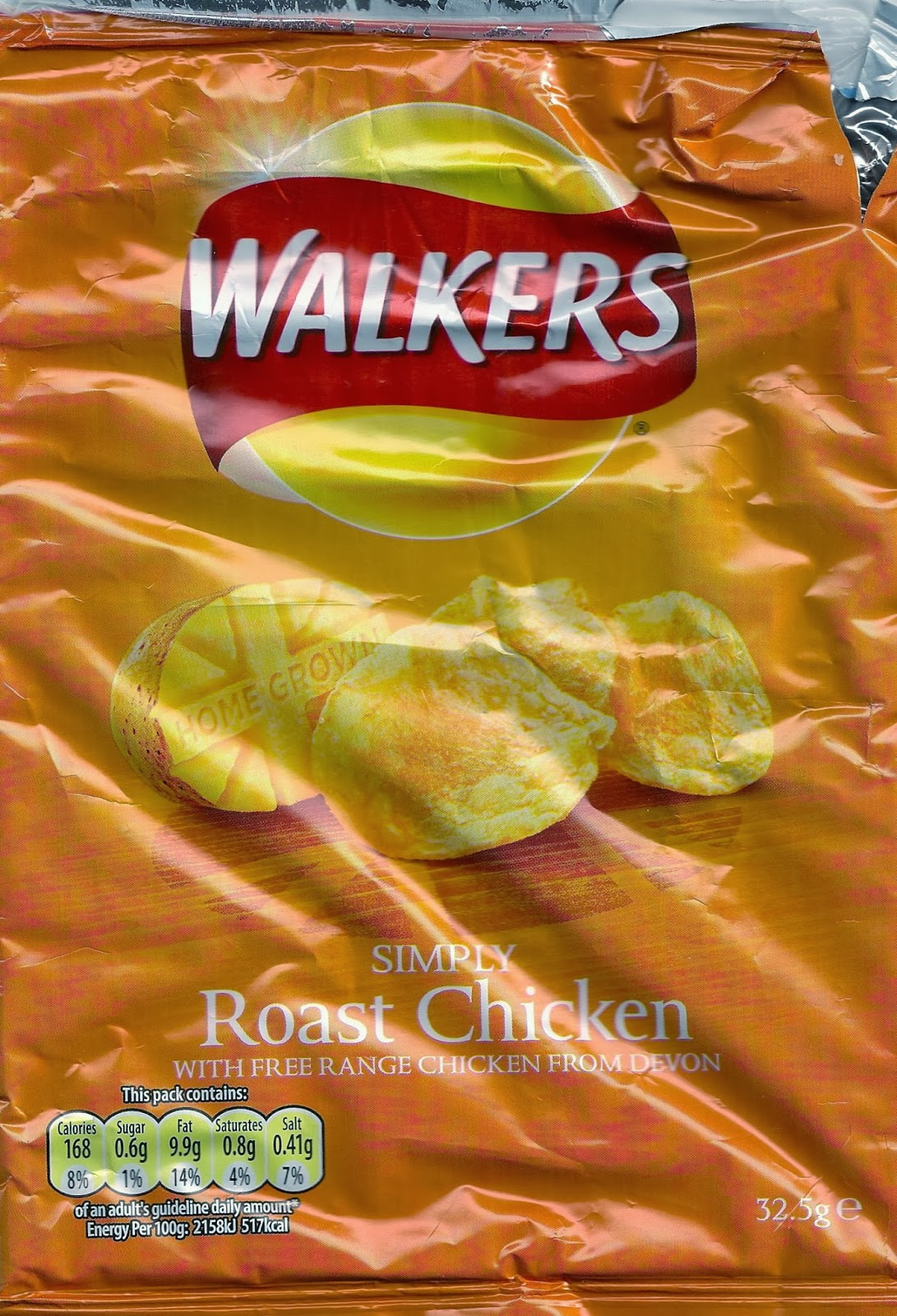 roast chicken and other stories pdf
