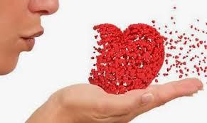 Kumpulan PUISI Cinta, Asa dan Harapan 5