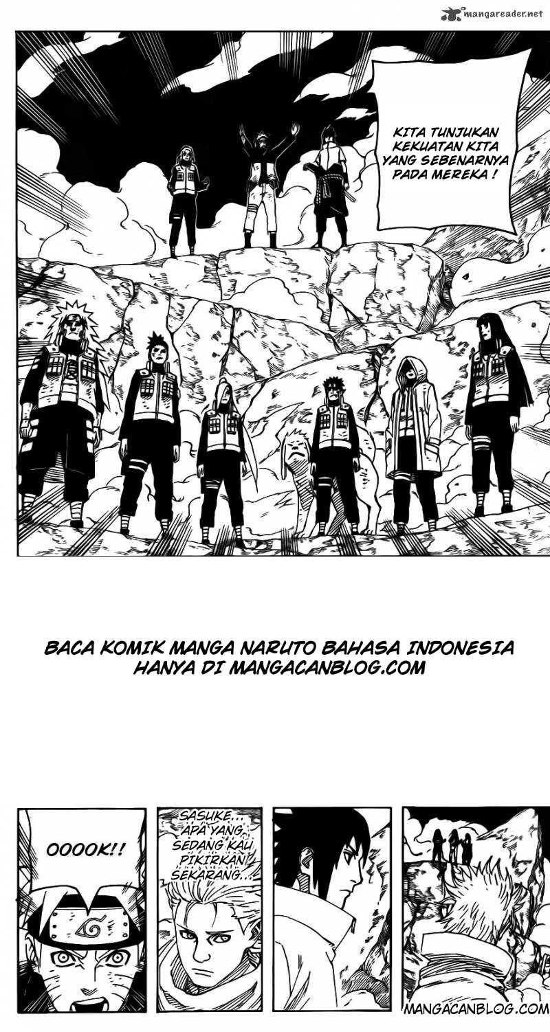 Dilarang COPAS - situs resmi www.mangacanblog.com - Komik naruto 632 - Ledakan 633 Indonesia naruto 632 - Ledakan Terbaru 2|Baca Manga Komik Indonesia|Mangacan