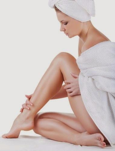 Tips para Hidratar la Piel Adecuadamente