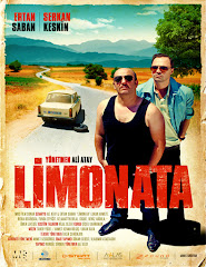 Limonata (2015) [Vose]