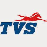 Lowongan Kerja Terbaru D3 S1 PT TVS Motor Compay Indonesia
