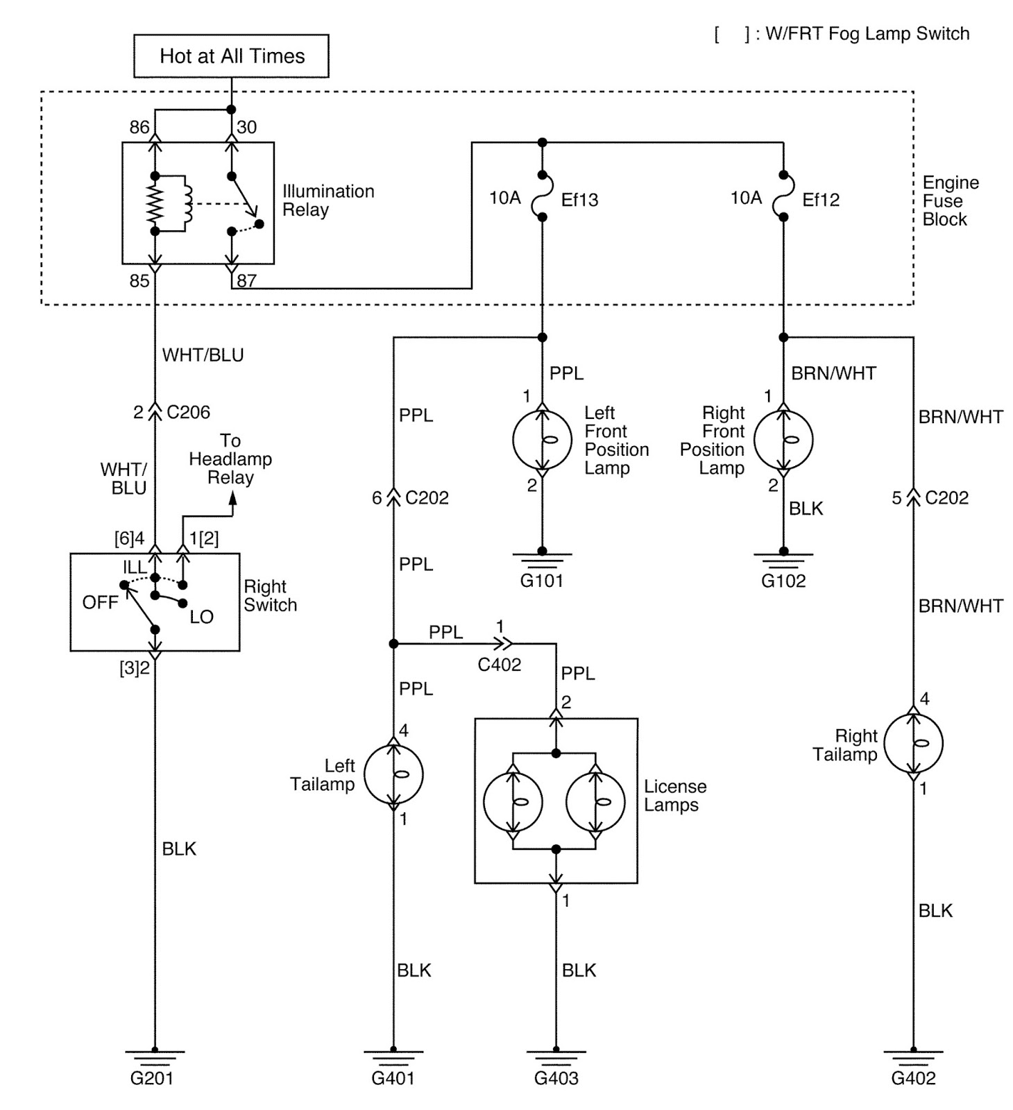 Wiring Diagram Daewoo Nubira 2 Library 2000 Fuse Matiz Circuit Block And Schematic Diagrams U2022 2001 Parts