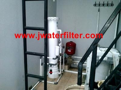 Alat-Filter-Penjernih-Air-Cipondoh-Tangerang