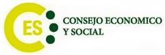 CES - Consejo Económico y Social