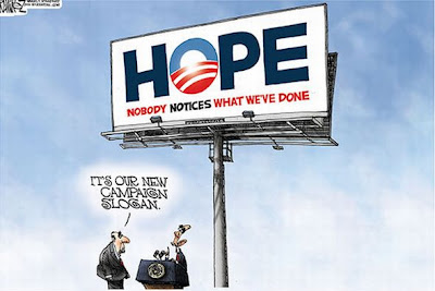 hope%252C%2Bobamacartoon Funny Pictures: Obama Bumper Stickers, Signs & Jokes