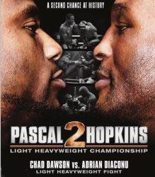 Pascal vs Hopkins 2