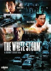 Baixar Filme Tempestade Branca (Dublado) Online Gratis