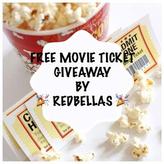 http://faridaredbellas.blogspot.com/2015/06/free-movie-ticket-giveaway-by-redbellas.html
