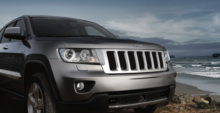 jeep grand cherokee 2013. Black Bedroom Furniture Sets. Home Design Ideas