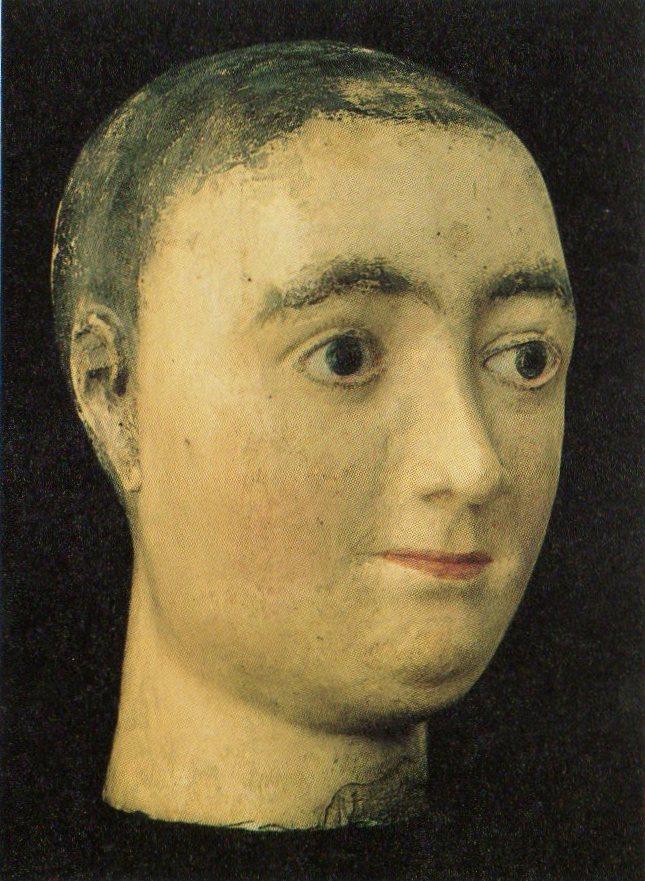 Mary Tudor: Renaissance Queen