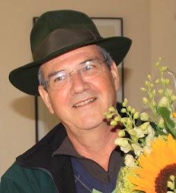 en in 2011