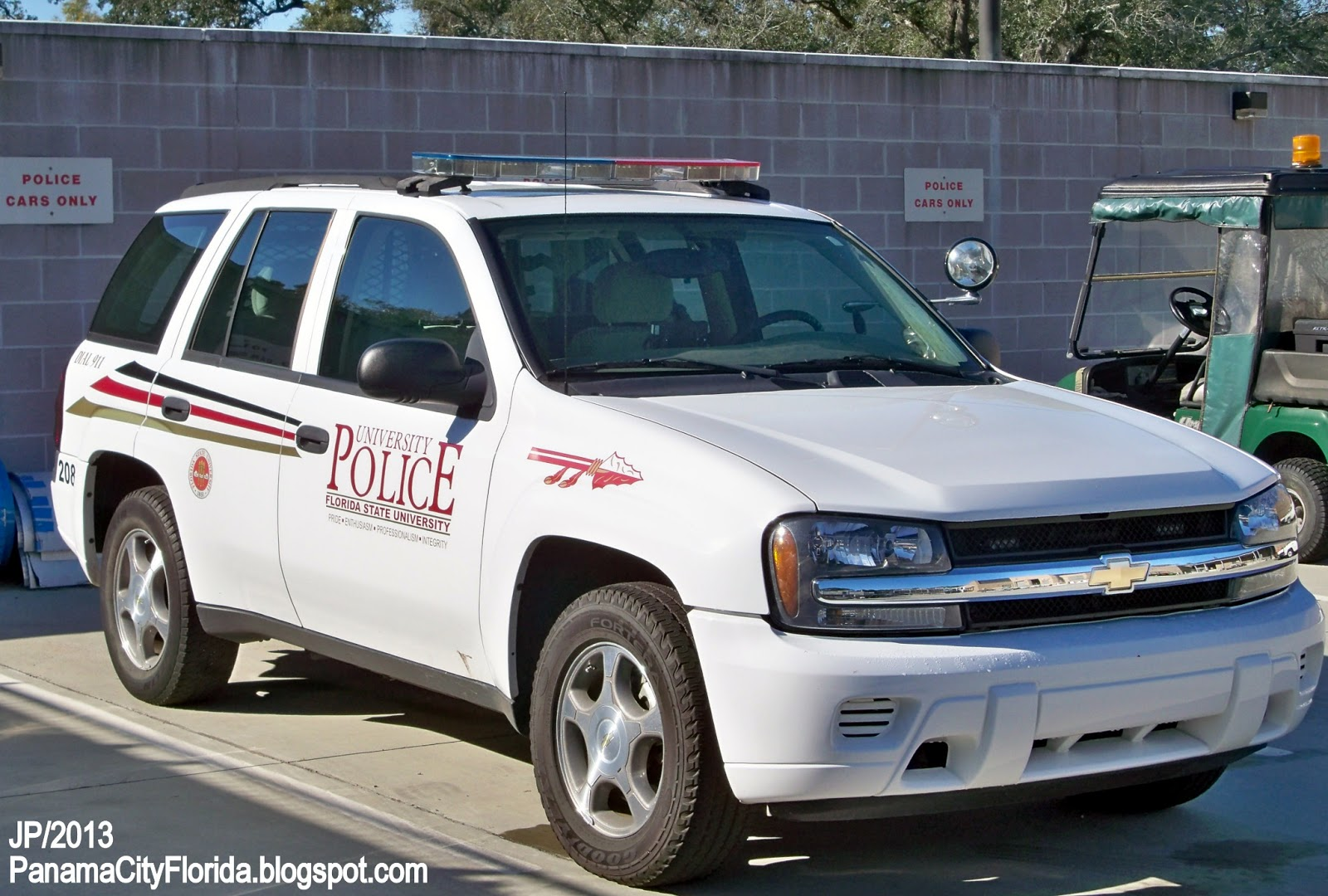1000+ images about Seminoles Cars and Trucks on Pinterest ...