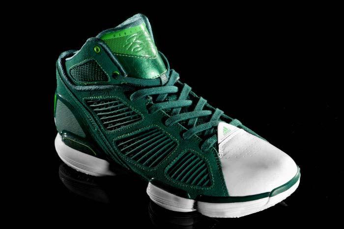 894b65718b9d derrick rose shoes 1. derrick
