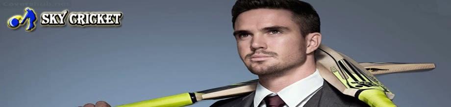 Cricket blog & Online Games Portal