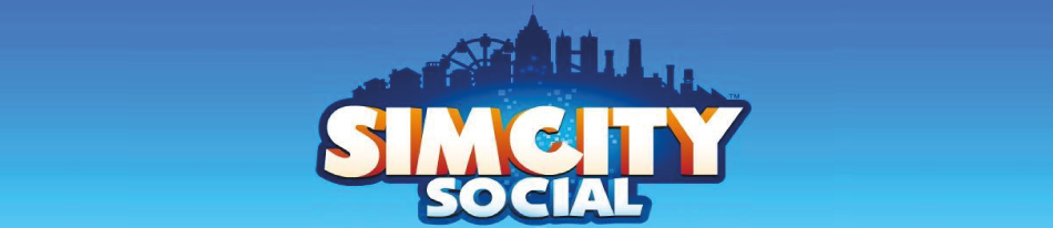 SimCity Social Cheats