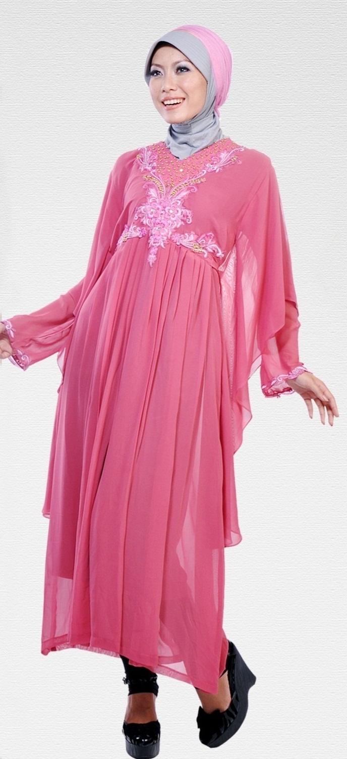 Pesta Muslim Modern Belanja Baju Anak Jual Baju Dan, baju pesta muslim