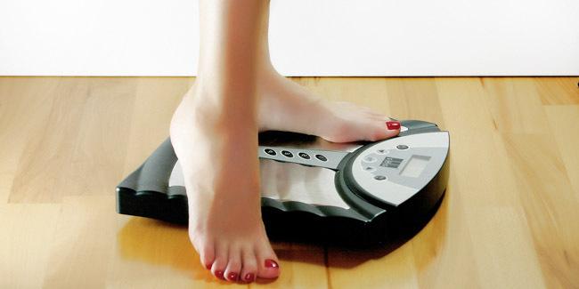 Menimbang Berat Badan Setiap Hari Lebih Dianjurkan