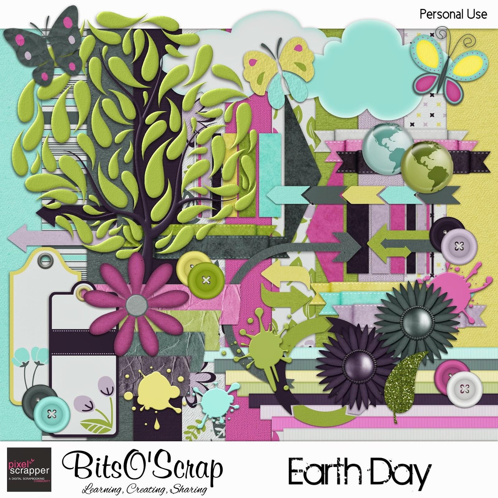 http://3.bp.blogspot.com/-bVxOSv0xyto/UzyxPyYfbvI/AAAAAAAADcQ/PfGn9q5P73s/s1600/Earth+Day+preview.jpg