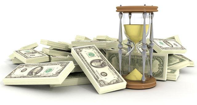 top money making sites