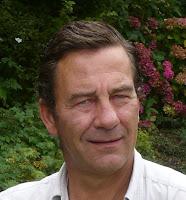 Pierre-Yves Gires pionnier et boss du Windsurf en Europe de 1972 à 1984