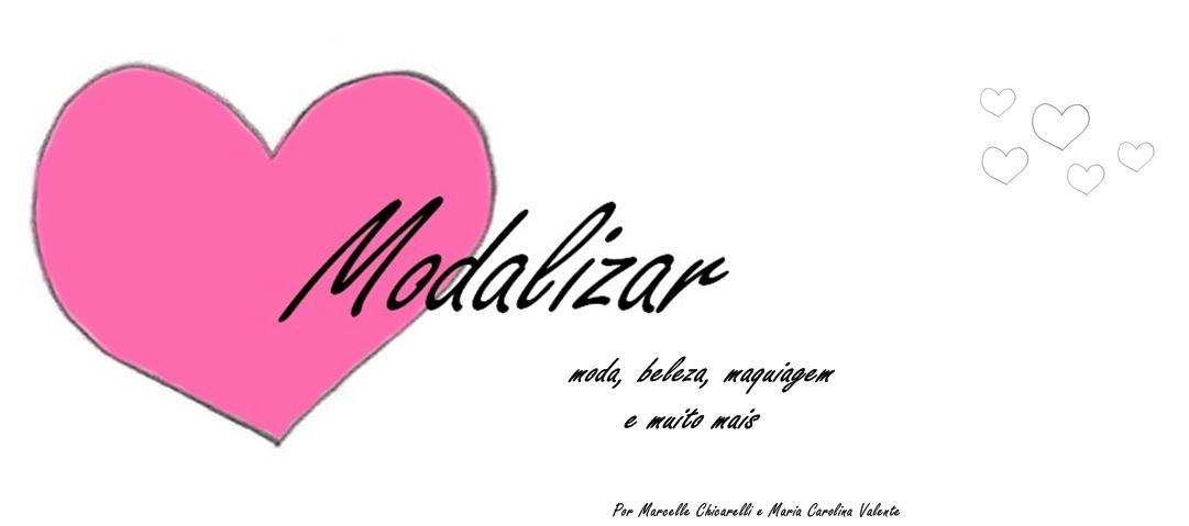Modalizar