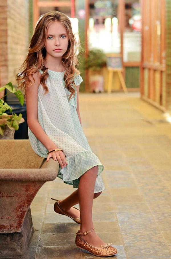Vestidos primavera verano 2015 Anavana. Moda verano 2015.