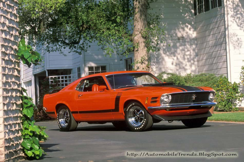 Ford Mustang 302 Engine likewise 1970 Ford Mustang Boss 302 moreover Ford Mustang Boss 302 also 1970 Ford Mustang 302 Boss Engine further 2014 Mustang Boss 302. on 302 html