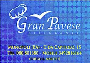 Gran Pavese