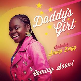 Cori B - Daddy