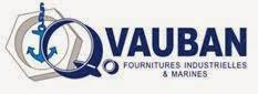 Quincaillerie Vauban