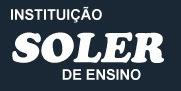 Instituto Soler Concursos