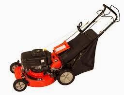 Lawn Mower and Small Engine Repair Greensboro, Maryland