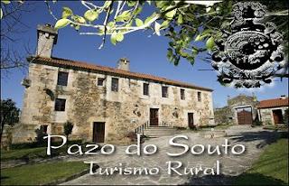 pazo do souto, pazos de galicia, q de calidad, turismo rural, galicia, la coruña, costa de la muerte, costa da morte, carballo, alquiler habitaciones, alquiler casa completa, alquiler apartamentos