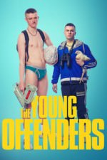 The Young Offenders (2018) online