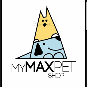 MY MAX PET SHOP