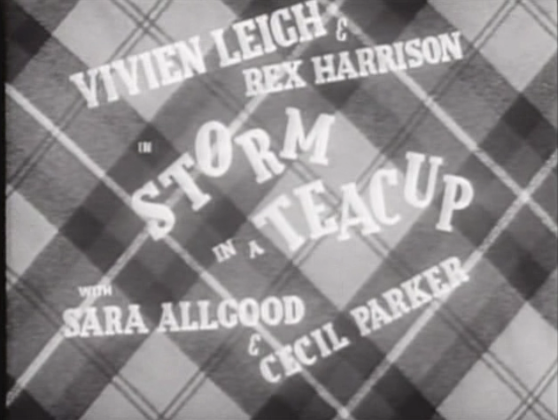 storm in a teacup 1937
