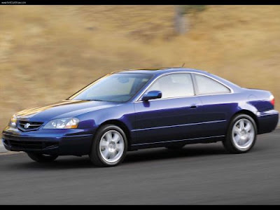 1997 acura cl 3 0 engine diagram  1997  free engine image for user manual download Acura Legend Coupe 2002 Acura CL Type S