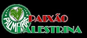 Paixão Palestrina
