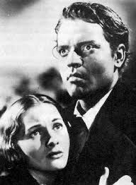 jane eyre orson welles